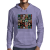 Head hunter remix Mens Hoodie