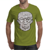 Head Mens T-Shirt