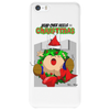 Head Over Heels for Christmas Phone Case