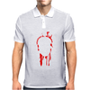 Headshot Mens Polo