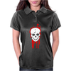 Headshot Womens Polo