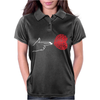 Heartbreak Crop Top with Free Womens Polo