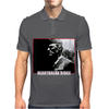 Heartbreak Ridge Eastwood Movie Poster Mens Polo