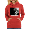 Heartbreak Ridge Eastwood Movie Poster Womens Hoodie