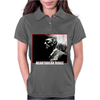 Heartbreak Ridge Eastwood Movie Poster Womens Polo