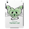 HeartKitty Franken-Cat Tablet (vertical)