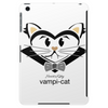 HeartKitty Vampi-Cat Tablet (vertical)