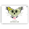 HeartKitty Zombie-Cat Tablet (horizontal)