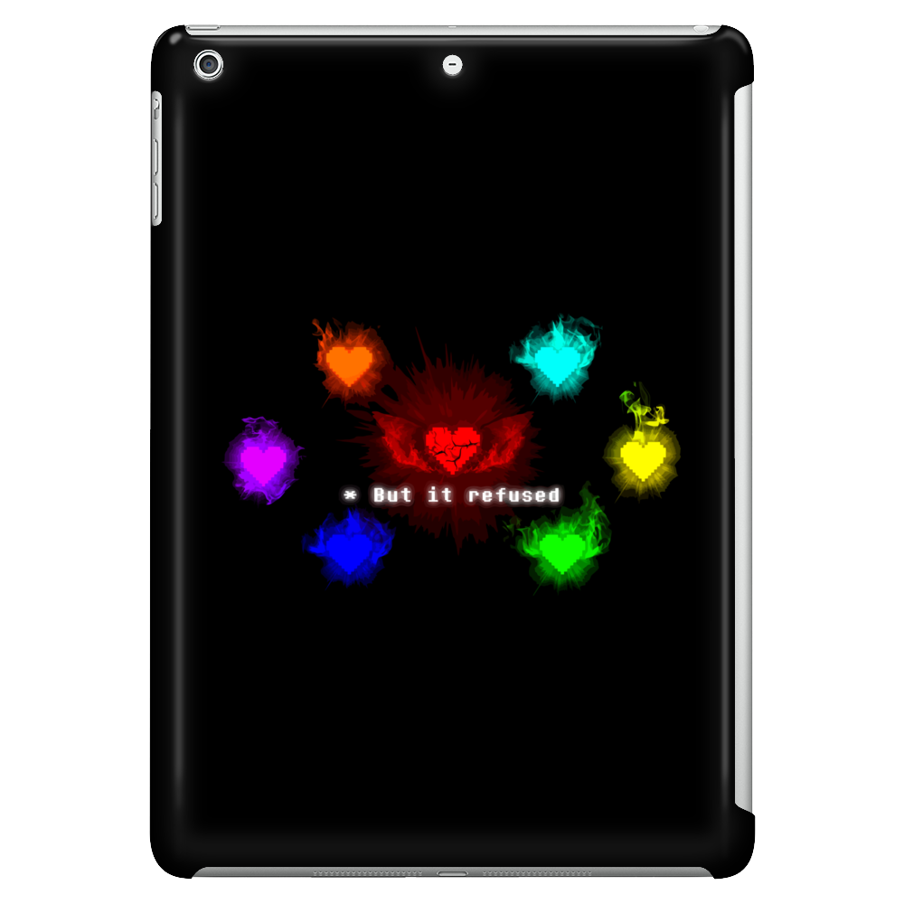 hearts Tablet