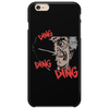 Hector - Tuco's Uncle - Breaking bad Phone Case