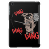 Hector - Tuco's Uncle - Breaking bad Tablet
