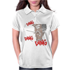 Hector - Tuco's Uncle - Breaking bad Womens Polo