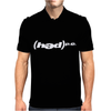 Hed Pe Head Planet Earth Mens Polo