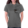 Hedgehog Womens Polo