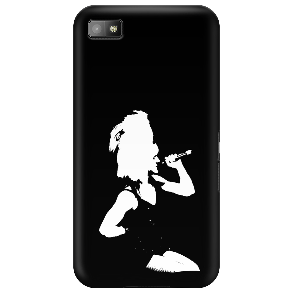 Hedwig Phone Case