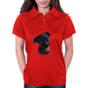 "Hektor ""Begging"" Womens Polo"