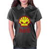 Hell Womens Polo