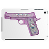 Hello Kitty Gun   Tablet (horizontal)