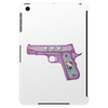 Hello Kitty Gun   Tablet (vertical)