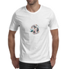 HELLO SAILOR Mens T-Shirt