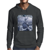 Helloween 2015 My God Given Right Mens Hoodie