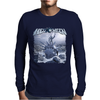 Helloween 2015 My God Given Right Mens Long Sleeve T-Shirt