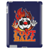 Hell's Football Tablet
