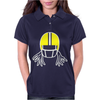 Helmet Womens Polo