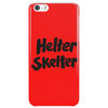 Helter Skelter Phone Case