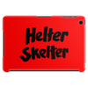 Helter Skelter Tablet (horizontal)