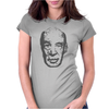Henry Miller Womens Fitted T-Shirt