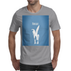 Hercules Disney! Mens T-Shirt
