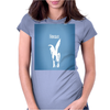 Hercules Disney! Womens Fitted T-Shirt