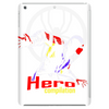 Hero compilation Tablet