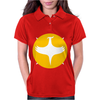 Herren Zagor Majica Stripovi Comic Womens Polo