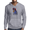 He's No Good To Me MOC Mens Hoodie