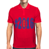 Hesteg 2016 Mens Polo