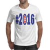 Hesteg 2016 Mens T-Shirt