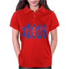 Hesteg 2016 Womens Polo