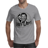 Hey Lady! Mens T-Shirt