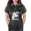 Hey Look! A Unicorn Womens Polo