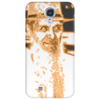Hey Old Man Phone Case