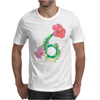 Hibiscus No.6 Mens T-Shirt