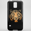 Hidden hunter Phone Case