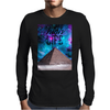 High Life Mens Long Sleeve T-Shirt