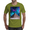 High Life Mens T-Shirt