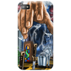 HIGHER POWER Phone Case