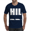 Hillary For Prison 2016 Mens T-Shirt