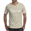 Hillsong United Mens T-Shirt