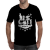 Hip Hop Brother Ali New Mens T-Shirt